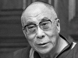 Далай-лама XIV: не надо привязываться к религии