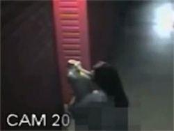 Преступник вломился в магазин, чтобы заняться сексом с манекеном