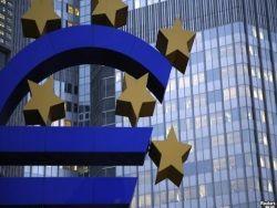 Европа выправляет балансы