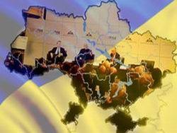 Украина: кто в Мюнхен,  кто на фронт