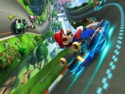Сатору Ивата клянётся вывести Nintendo из кризиса