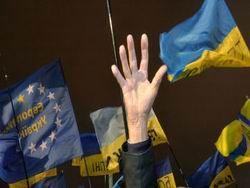 ИноСМИ: Украина и российский страх демократии