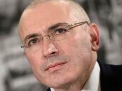 Ходорковский   просветленный олигарх