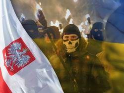 Голос Бандеры с Майдана докатился до польских умов