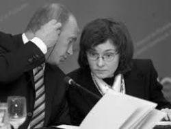"""""""Нарко-девальвация"""" рубля в России закончится крахом экономики"""