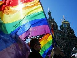 Школьницу в Брянской области отучивают от ЛГБТ-активизма