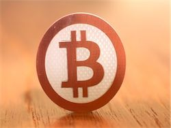 Минфин США пошел на послабления для Bitcoin