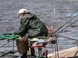Правительство идет навстречу платной рыбалке