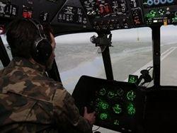 В России введут ЕГЭ для пилотов и авиадиспетчеров