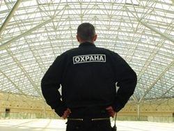 МВД предлагает разрешить ЧОПовцам досматривать граждан
