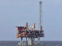 Испанские строители построят отели в океане
