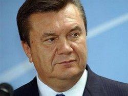 Президент Украины готов на досрочные выборы