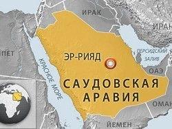 США предложили новую формулу сирийского урегулирования