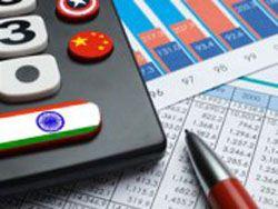 Отстала ли Индия от Китая, или Почему не Индимерика