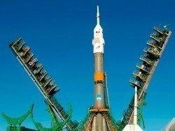 Лукашенко хочет построить космодром на Дальнем Востоке