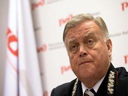 Власть заставит РЖД купить олимпийское жилье в Сочи
