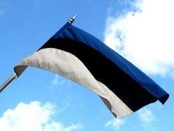 Эстония на распутье: есть ли свет в конце туннеля?