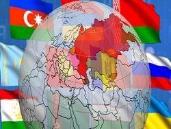 Ждёт ли бывшие советские республики перекройка границ?