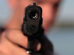Почему подростки стреляют?