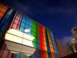 Новый iPhone оснастят сапфировым стеклом для прочности