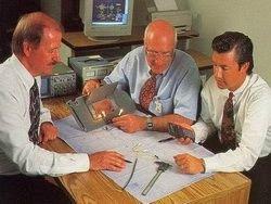 Профессионалы в век инноваций