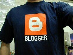 Правозащитники заявили об усилении давления на блогеров