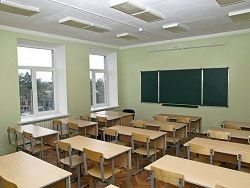 Семьи погибших в московской школе получат по 5 млн