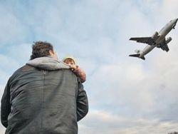 27 тысяч россиян переехали жить за границу в 2013 году