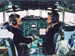 Сотрудники авиационной отрасли пройдут гостестирование