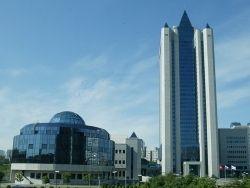 ЕС может обвинить Газпром в дискриминации потребителей