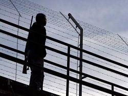 В США реабилитировали 87 ошибочно осужденных
