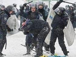 """Эксперт: """"Дождь"""" расплачивается за свои трансляции из Киева"""