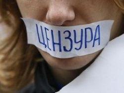 """""""В России больше нет общественного мнения"""""""