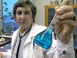 Ученые: синий свет помогает бороться с усталостью