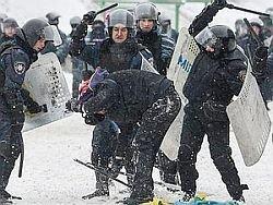 """""""Дождь"""" расплачивается за свои трансляции из Киева"""