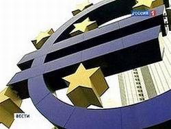 Баррозу: ЕС не должен платить Украине за ассоциацию