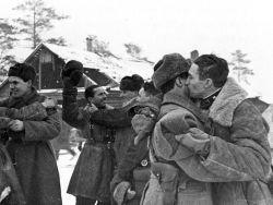 О долге и блокаде Ленинграда