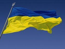 """Есть ли нечто общее украинской """"революцией"""" и путем в ЕС?"""