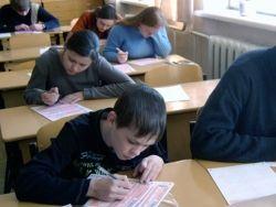 На развитие профобразования Чечне выделят 14,8 млн