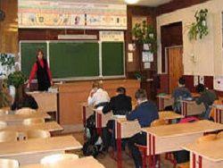 Эксперты: ошибки участников трагедии в московской школе