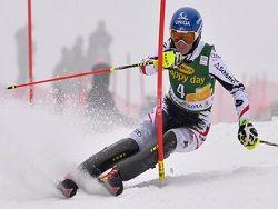 Австрийцам пригрозили похищением двух олимпийцев в Сочи