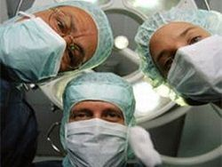 В Казахстане ошибка врачей станет уголовно наказуемой