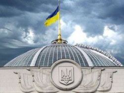 "Оппозиция ""дожимает"" Виктора Януковича"
