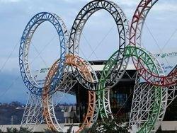 Ученые Великобритании предсказали победу РФ на Олимпиаде-2014