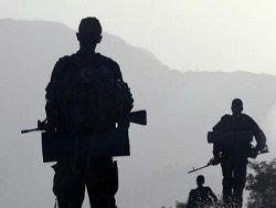 Курды защищают более 30% территории Ирака