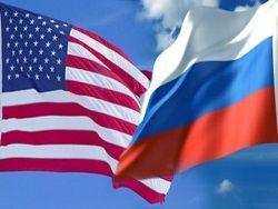 США и Россия: до и после Олимпиады