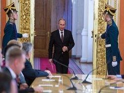 Найти  истину в российской истории помогут иностранцы