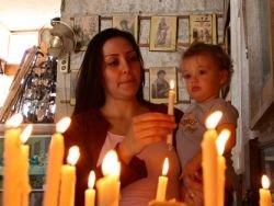 ФМС: почти все сирийцы, просящие убежища в РФ, получают его