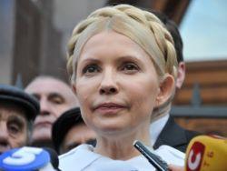 Кровавый сценарий от Тимошенко поверг в шок оппозицию