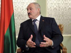 Невъездной Лукашенко признался, что объездил весь мир